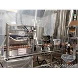 Cask Brewing System Inc V4 Canning System