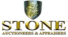 Stone Auctioneers & Appraisers