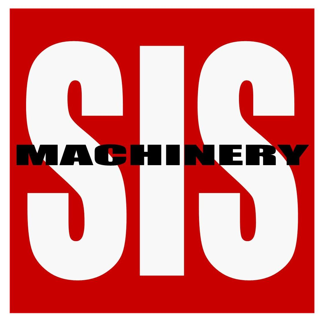 Sis Machinery Woodworking Machinery Consignment Amp Surplus