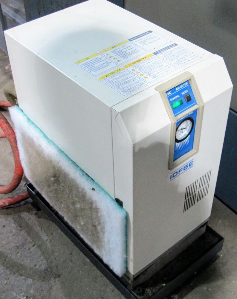 "Lot 12 - 2013 MAKINO F3 CNC Vertical Machining Center, s/n V140461, 20"" x 34"" Table (850mm x 500mm), Makino"