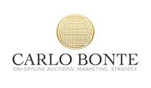 Carlo Bonte Auctions