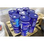 Pallet of - All Parts Washer Solvent