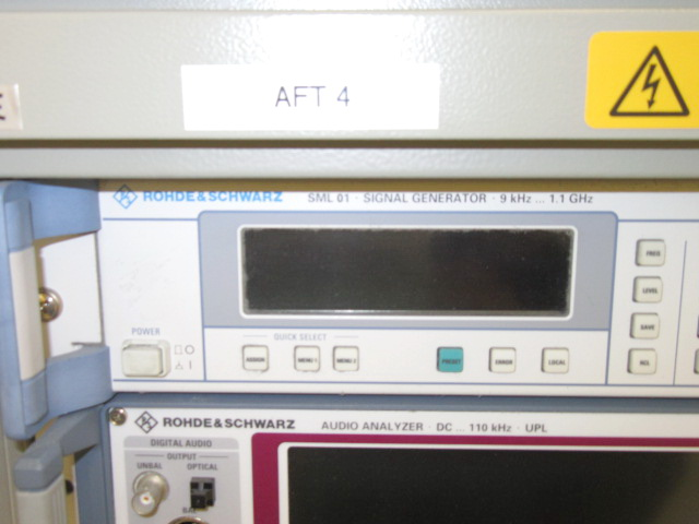 Test Cabinet - Image 6 of 21