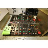 `Usach Control Panels