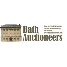 Bath Auctioneers