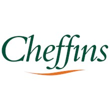 Cheffins Vintage and Onsite Auctions logo