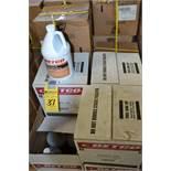 Gallon Betco Chlorinated Degreaser