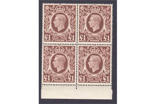 Great Britain Stamps 1840 Lot 228 Great Britain Stamps