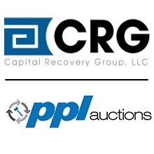 Capital Recovery Group / PPL Auction LLC
