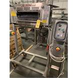 2013 Agnelli Single Stand Alone Calibrator Model A540 : SN S920.179 Rigging Fee: $200
