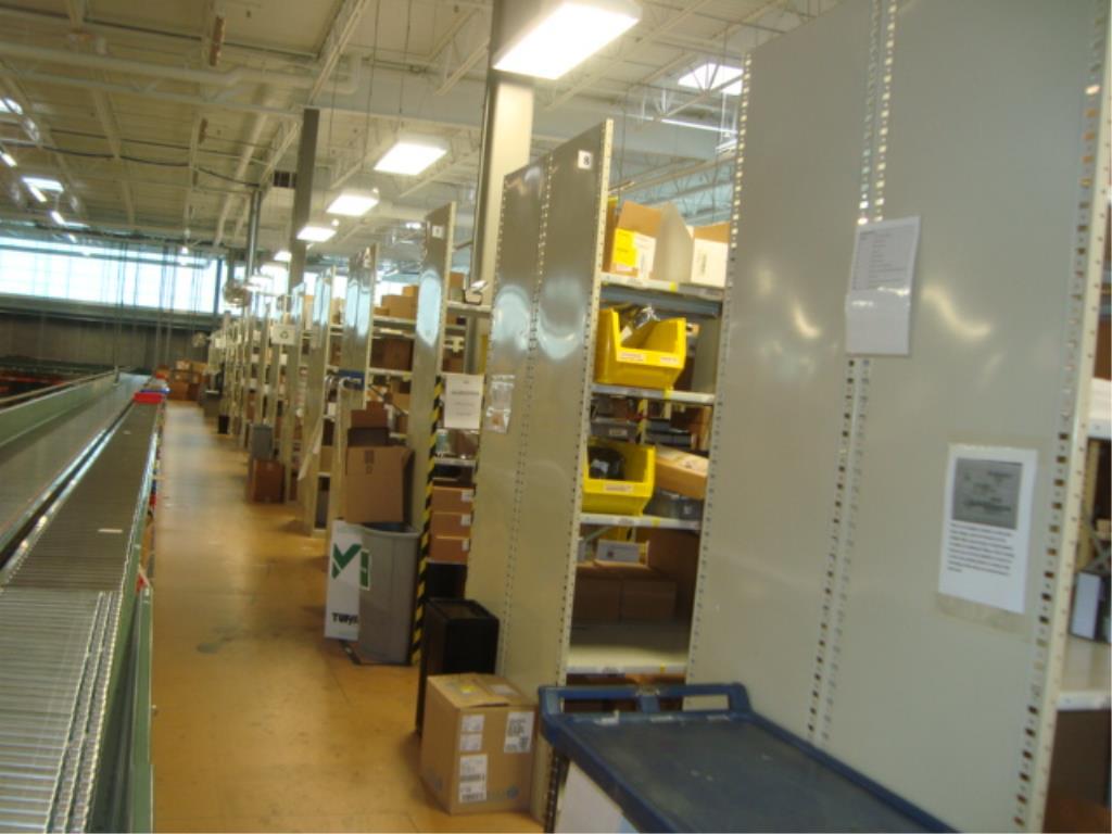 Storage Cabinets - Image 9 of 9