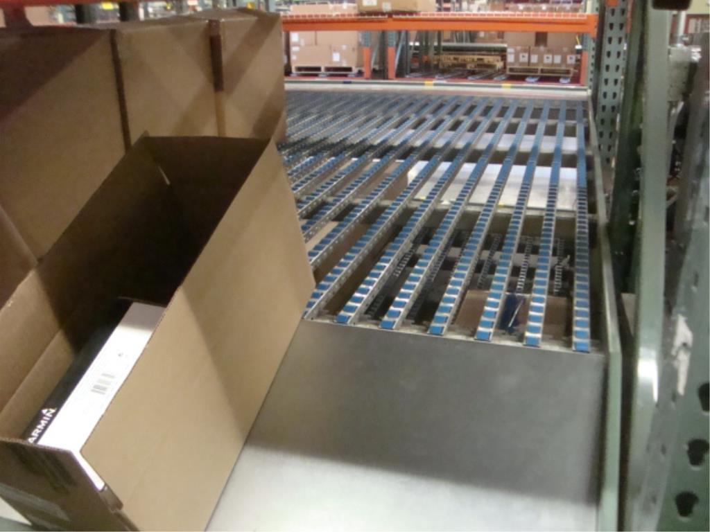 3-Story Pick & Storage System - Image 8 of 30