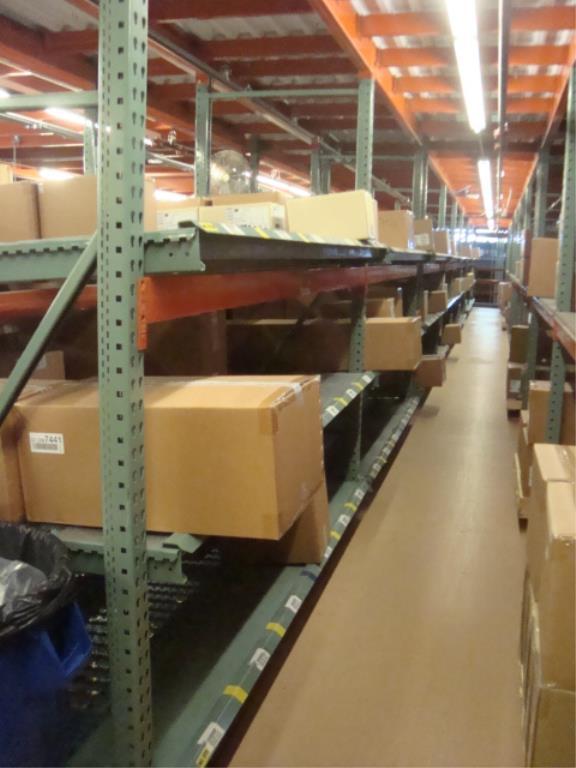 3-Story Pick & Storage System - Image 28 of 30