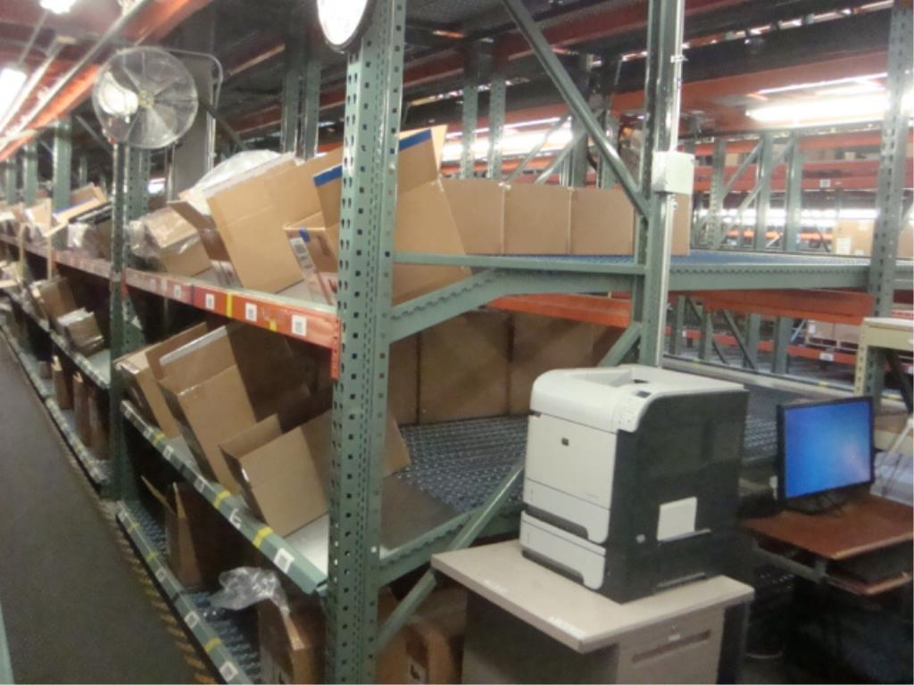 3-Story Pick & Storage System - Image 7 of 30