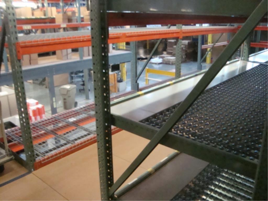 3-Story Pick & Storage System - Image 22 of 30