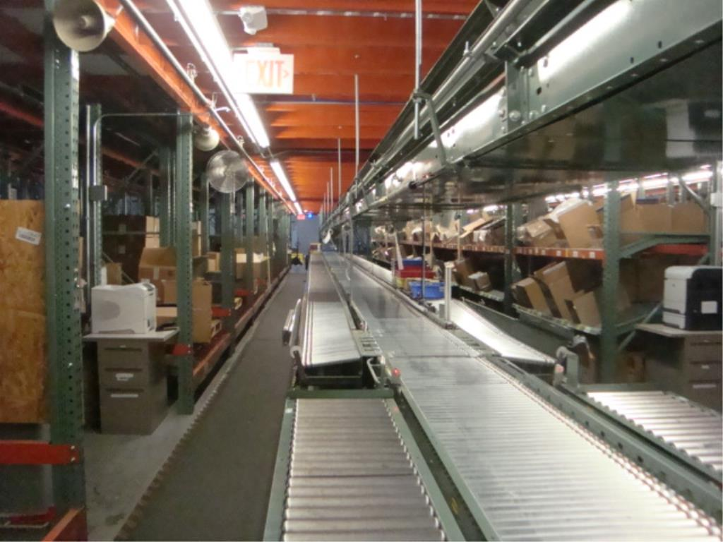 3-Story Pick & Storage System - Image 6 of 30