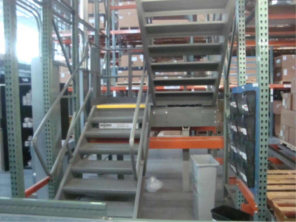 3-Story Pick & Storage System - Image 18 of 30