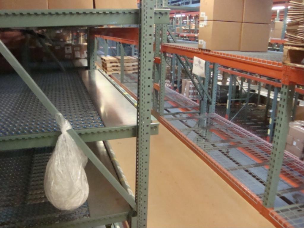 3-Story Pick & Storage System - Image 25 of 30