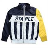 Selection of Leisure/Sportswear. Total RRP£274.00. Size XXLarge. See description