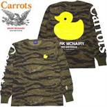 Selection of Leisure/Sportswear. Total RRP£361.28. Size Medium. See description
