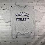 Selection of Sports Tops/T-Shirts/Sweatshirts/Joggers. Total RRP£280.39. Size Small. See descriptio