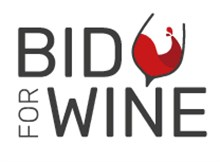 Bid for Wine