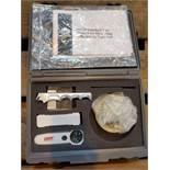 Gardco Tape Test Kit