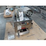VF Super Container Sealing Machine]