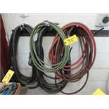CABLES & HOSES