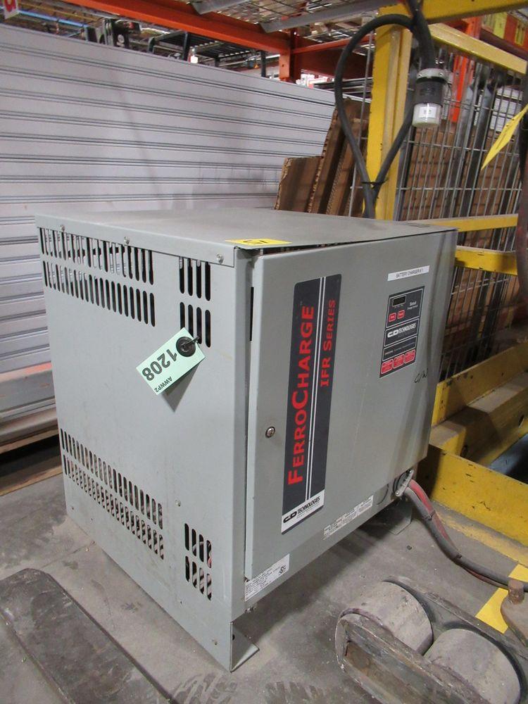 2000 CATERPILLAR NRR40 ELECTRIC REACH TRUCK, 3,300LB CAP., 2-STAGE, SIDE SHIFT, FERRO FIVE 1FR18L- - Image 7 of 8