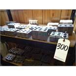 Lot 300 Image