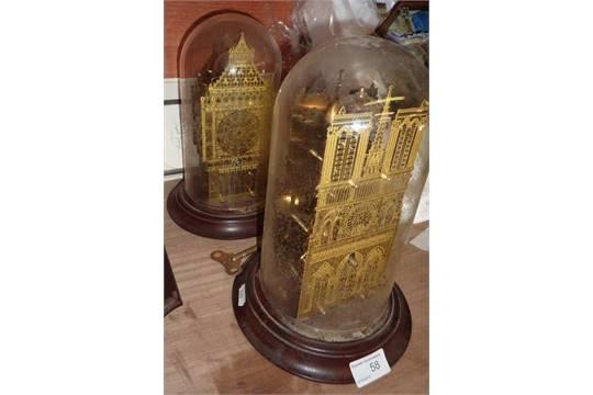 Clock Replica Reed Big Ben Replica Clock
