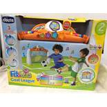 1 x Toys store return stock | RRP £ 80