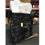 """LOT OF ABSORBENT PADS, 15"""" x 18""""  LOCATED IN HOUSTON, TX"""
