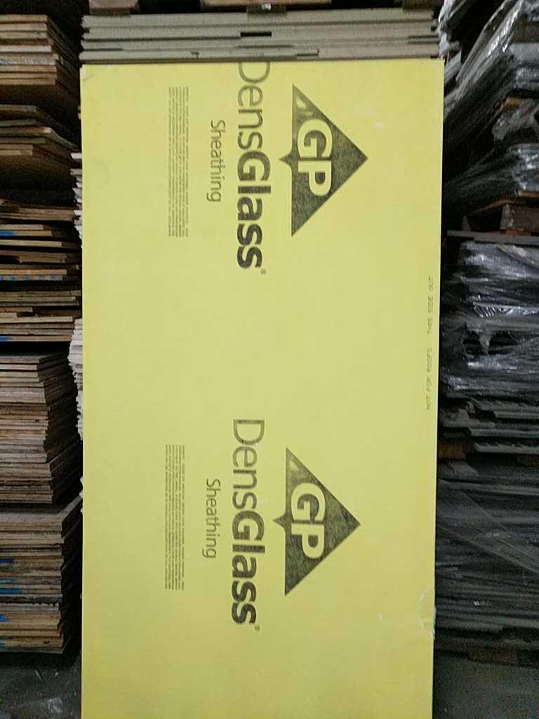 Lot 41a - Lot of DenseGlass