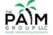 The Palm Group LLC
