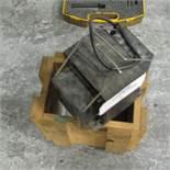 Simran Step Down Transformer, 220 V, 5000 W
