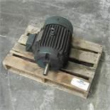 Reliance Electric P21G7403R, 230/460 V