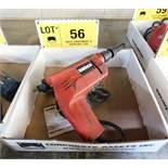 KANGO ELECTRIC SCREW GUN