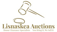 Lisnaskea Auctions