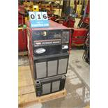 LINCOLN POWER WAVE A/C D/C 1000 WELDING POWER SOURCE