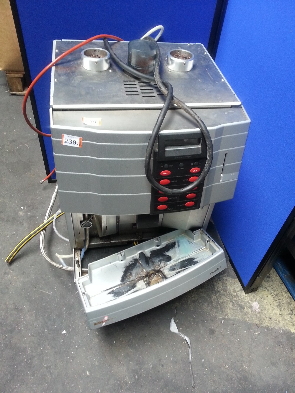 Wiring Diagram 240v 3 Prong Plug Whirlpool Washing Machine Wiring