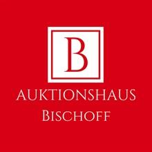 Auktionshaus Bischoff