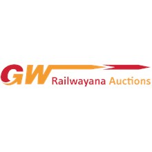 G.W. Railwayana Auctions
