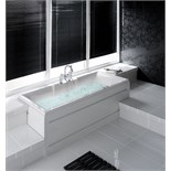 In2Corporate Ltd | Huge Bathroom Clearance Sale - Location