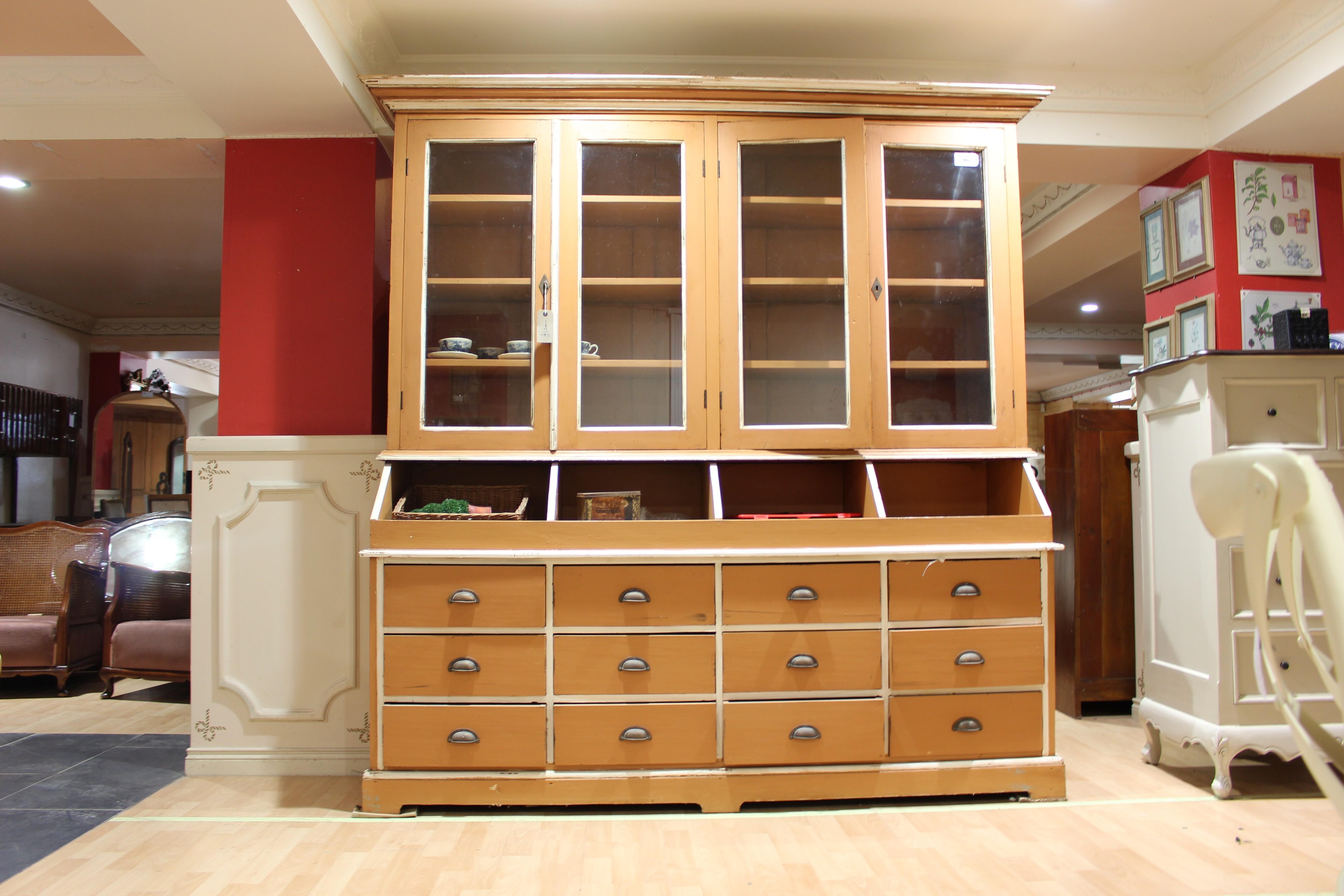 Kitchen Auction Sites Uk