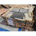 SQUARE FEET - 30mm - 16x16 - 60 PIECES (1 CRATE)