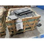 SQUARE FEET - HAND CUT - 24x12 - 120 PIECES (1 CRATE)