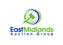 East Midland Auction Group