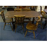 Cjm asset management cjm 39 s february collective for John e coyle dining room furniture